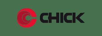Logo CHICK-Spannsysteme