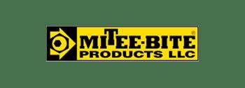Logo Mitee-Bite