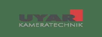 Logo UYAR
