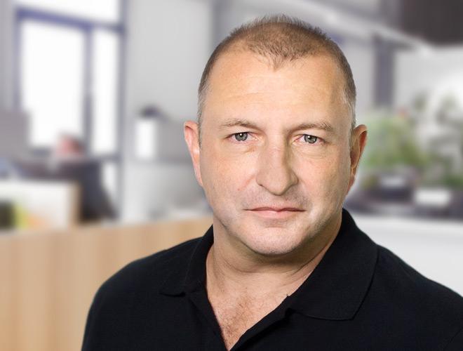Jörg Wanitschek