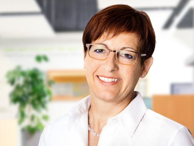 Kerstin Janocha