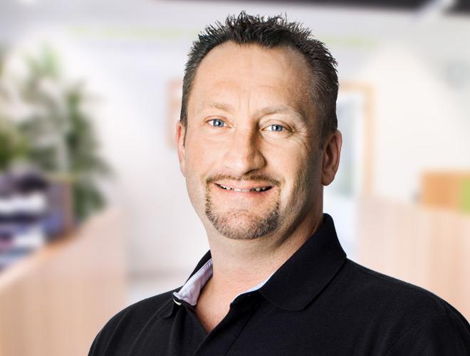 Thorsten Werner